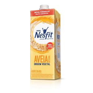 Bebida Integral Nesfit Aveia 1L