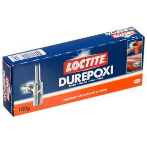 DUREPOXI 100g