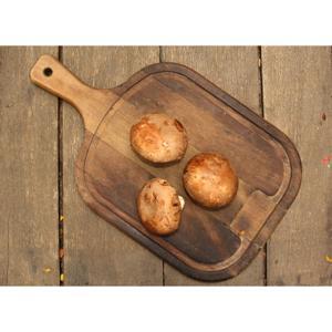 Cogumelos Portobello - 500g