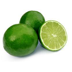 Limão Taiti Orgânico (aprox. 600g)