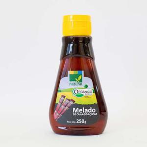 Melado ( 250g) Orgânico