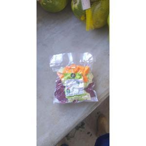 Seleta de Legumes- beterraba, chuchu e cenoura ( 500g)- orgânico