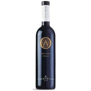 Vinho Tinto Australiano  Bremerton Reserve Shiraz 750ml