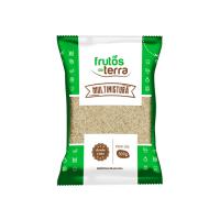 Granola Frutos Da Terra Nut Flakes 1Kg Pacote Coco