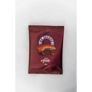 Brownie - Sabor Creme de Avelã