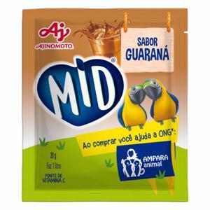 Refr Po Mid Guarana 20G