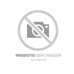 Farinha de Rosca UBON 500g