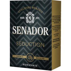 Sabonete Senador 130g Seduction