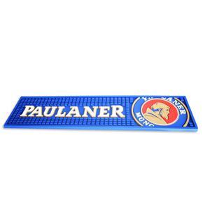 Bar Mat Paulaner
