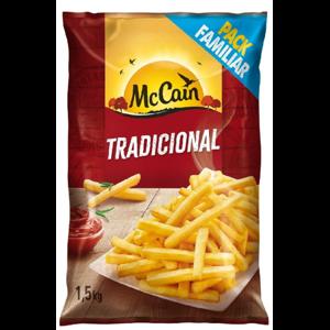 Batata Mc Caim 1,5Kg