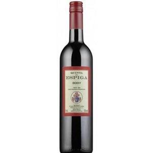 Vinho Português QUINTA DA ESPIGA Tinto 750ml