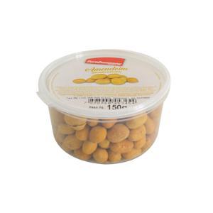 Amendoim Japonês 150G COMPANY Natural