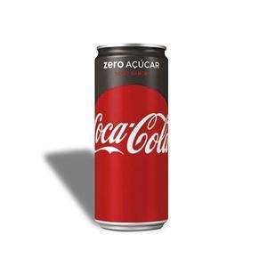 COCA COLA Zero - 310ml