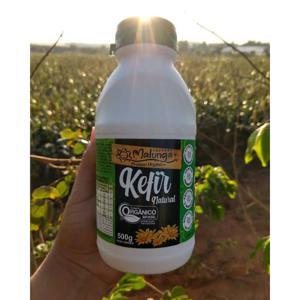 Kefir Natural (500ml)