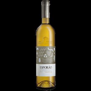 Vinho Português Esporão Colheita Branco 750ml