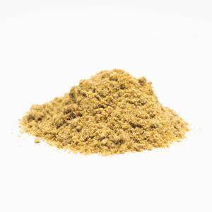 Farinha de linhaça dourada - 100g