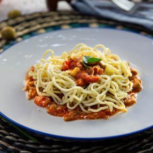 Espaguete Truli - 400g