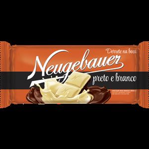 Choc.Neugebauer 90G Prt Bco
