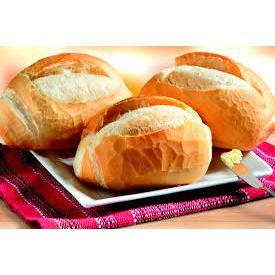 Pão Frances kg
