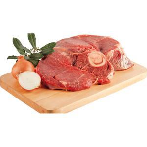 Carne Bovina com Osso