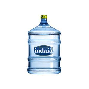 Água Mineral sem Gás  Indaiá 20L  (Necessário enviar o Galão Vazio)