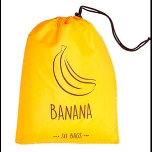 Saco Conservador de Bananas - So bags