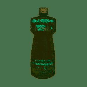 Alcool 1L J.Feres 70%
