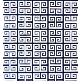 Turco- JL Azul