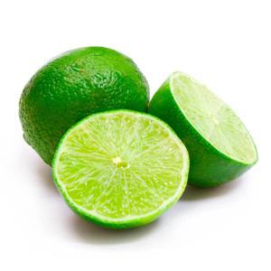 Limão Taiti (500g)
