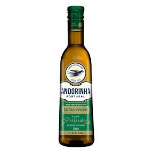 Azeite de Oliva Extra Virgem Português Andorinha Clássicos Vidro 500ml
