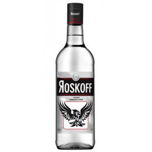 Vodka ROSKOFF 965ml