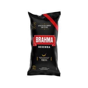 Aperitivo Brahma Pimenta 50G