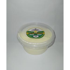 Manteiga Artesanal 200g - Fazenda Bonsucesso