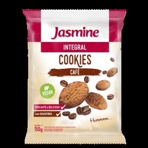 Cookies Jasmine Café  150G