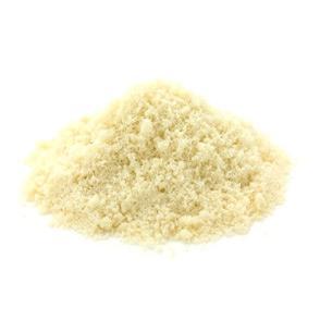 Farinha de Amêndoa Natural (Granel - R$ / 50gr)