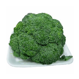 Brocolis Duda