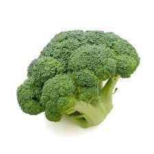 Brócolis Unidade
