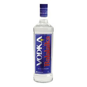Vodka Balalaika 1L