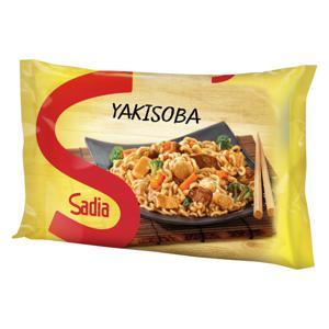Yakisoba Sadia Pacote 600g