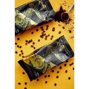 Cafe Pao Dourado Torrado Moido 250g