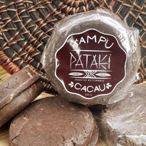 Xampu Cacau - Pataki