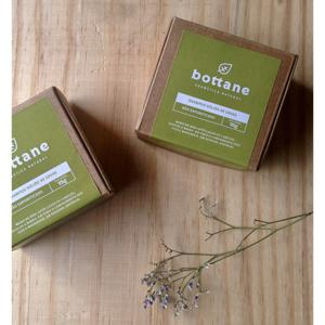 Shampoo de ervas (não saponificado) - Bottane