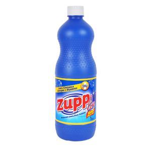 Detergente ZUPP Limpa Ceramica e Azuleijos 1L