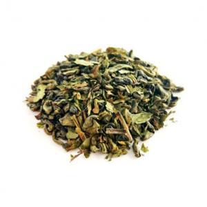 Chá Verde (Granel - R$ / 50gr)