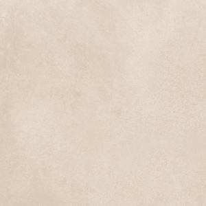 À vista 10% desc (boleto) - Gresalato Copan Nude Out Retificado 71 X 71 cm