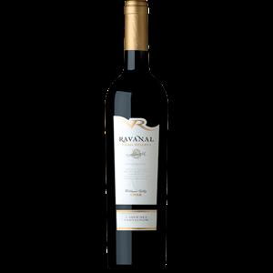 Vinho Tinto Chileno Gran Reserva Cab. Sauvignon