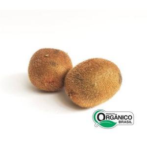 Kiwi orgânico (300gr )