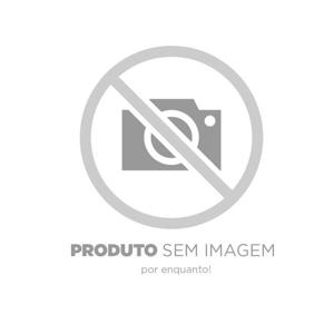 Paçoca Rolha Salmão C/ Cobertura de Chocolate 290g