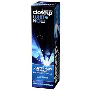 Creme Dental 70G Close Up White Now Glacier