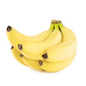 Banana Maçã (600g)